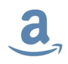 Amazon_logo.001.jpeg