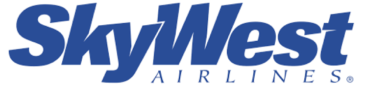 skywest_logo.001.jpeg